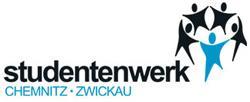 Studentenwerk Chemnitz-Zwickau