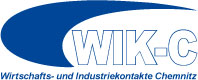 WIK-Chemnitz