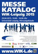 WIKL Cover 2015